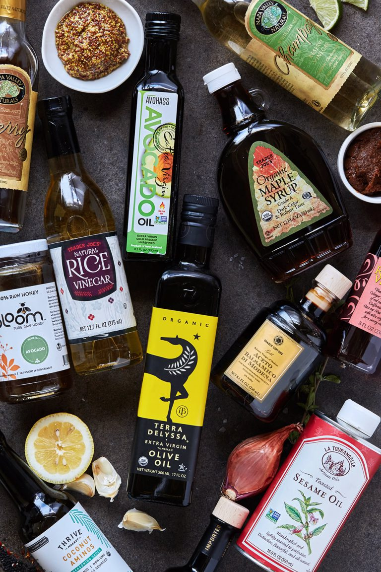 How to Taste Terra Delyssa Olive Oils featured